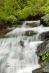 A mountain stream.