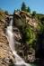 Lillaz waterfalls.