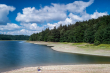 Möhne Reservoir (Germany, NRW)
