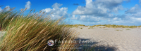 Sylt, Germany (North Sea) - Panoramic photographs