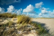 Sylt, Germany (North Sea)