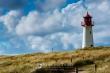 Lighthouse at List West, Ellenbogen