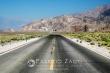U.S.A. - Landscapes