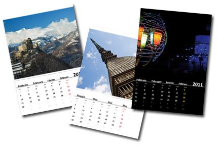 calendari_torino
