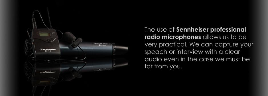 microfoni_1