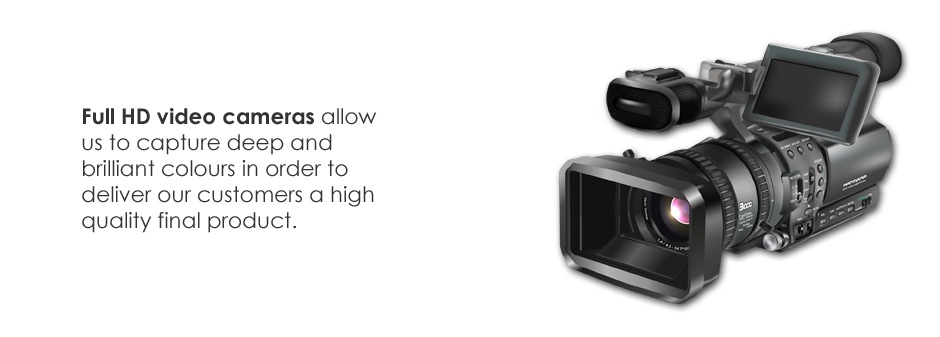 videocamera_0