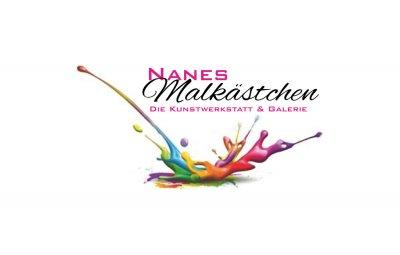 Nanes Malkaestchen video