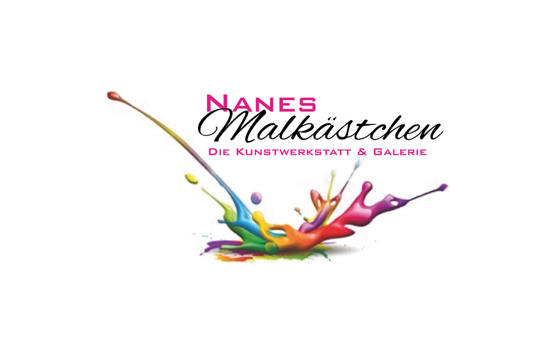 Nanes Malkaestchen video