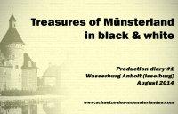 Treasures of Muensterland