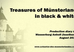 Treasures of Muensterland