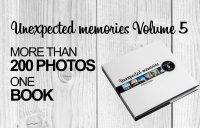 Unexpected memories 05