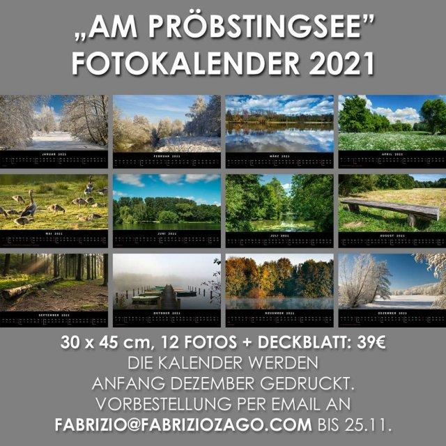Kalender 2021 Nrw - Kalender 2021 2022 Nordrhein Westfalen ...
